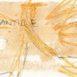 Nadia Boulanger  Cantique