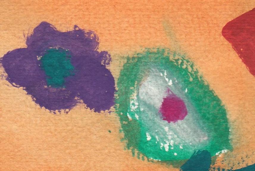 Heinrich Heine Du bistwie eine Blume