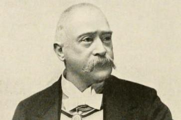 Eduard Lassen