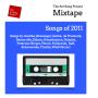 Bild Mixtapes 1-3.001