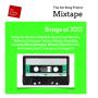 Bild Mixtapes 1-3.002