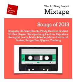 Bild Mixtapes 1-3.003
