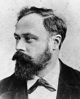 Richard Heuberger