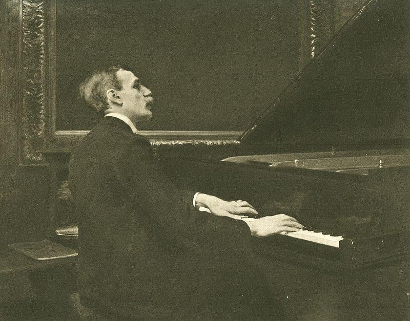 Wilhelm_Stenhammar