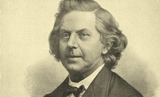 Gunnar Niels